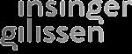 InsingerGilissen-logo