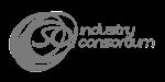 logo-soi-industry-consortium