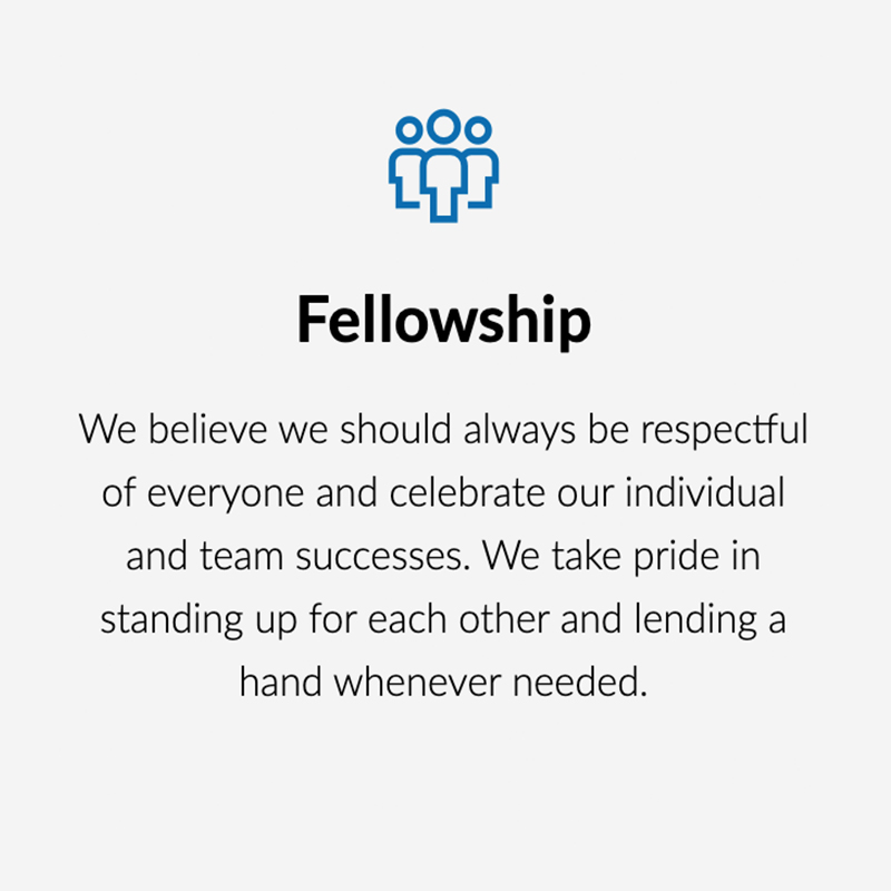 azavista-values-fellowship.jpg