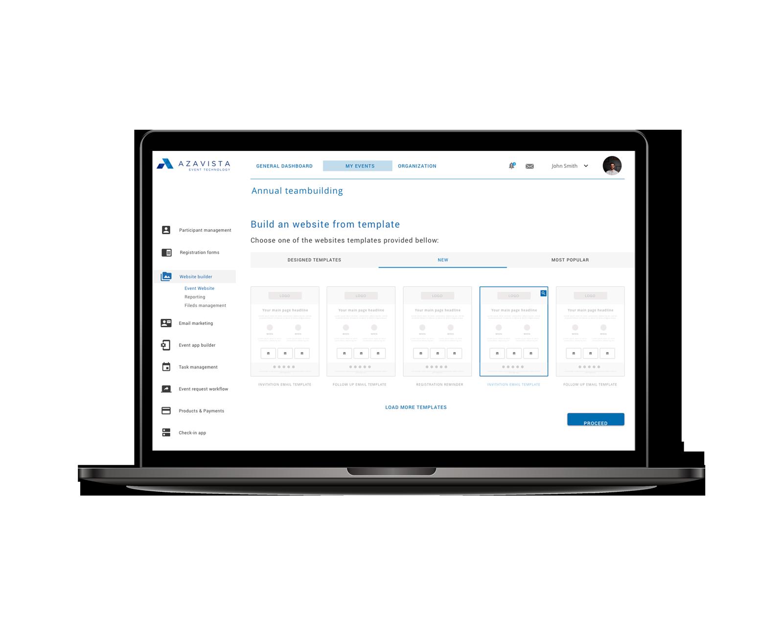 website-content-management.png