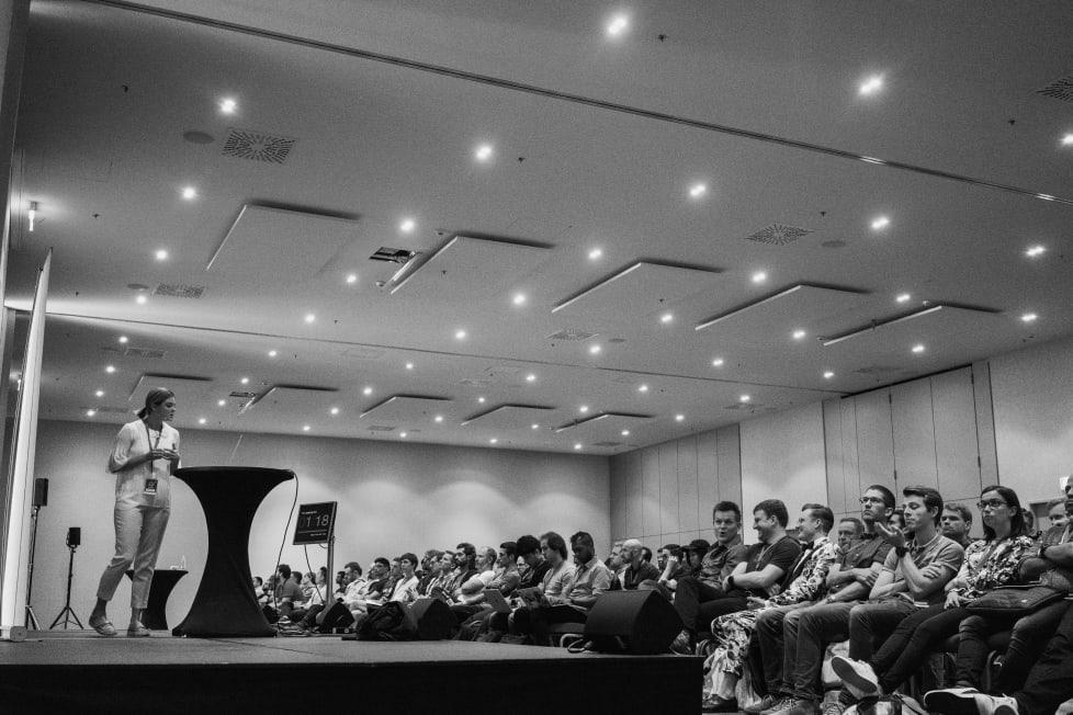 GraphQL-Conf-Europe-2019-1.jpg