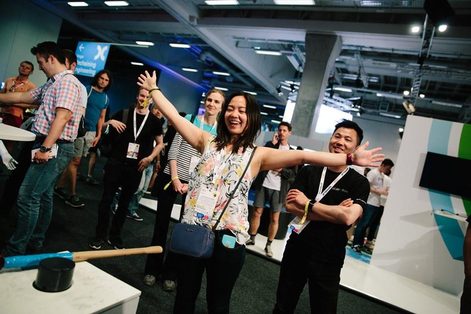 WeAreDevelopers-World-Congress-2019-1.jpg