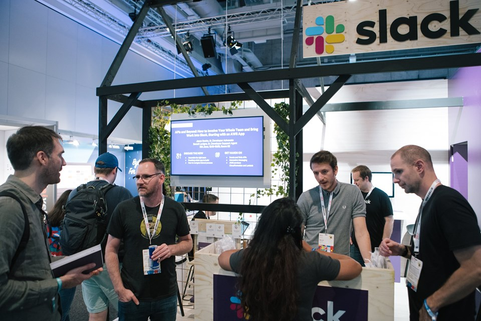 WeAreDevelopers-World-Congress-2019-2.jpg