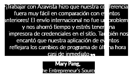 azavista-usuario