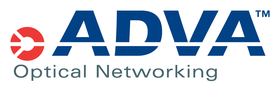 ADVA-Logo