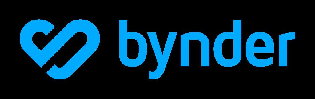 Bynder-Logo