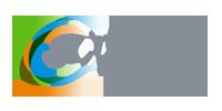soi-consortium-logo