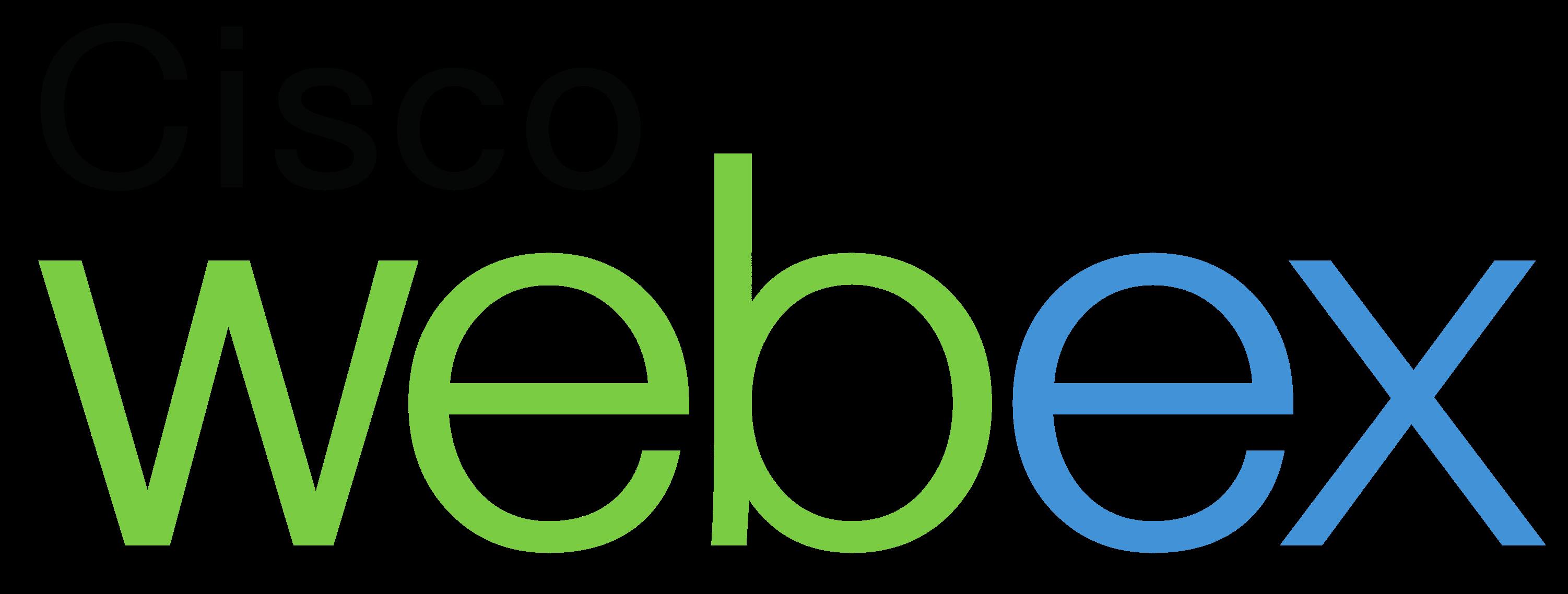 Cisco_Webex_logo_wordmark