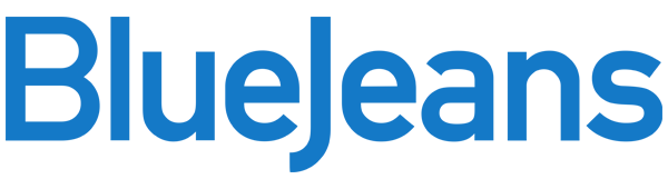 bluejeans-meeting-logo-1ca199adfb7b90c0f645fdf2e67ba020