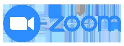 zoom-video-conferencing-logo-7bde38062e4a0eaf7432215c95ccc38a